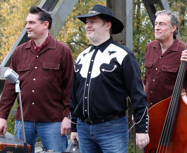 hugenotten-stadt-cowboys