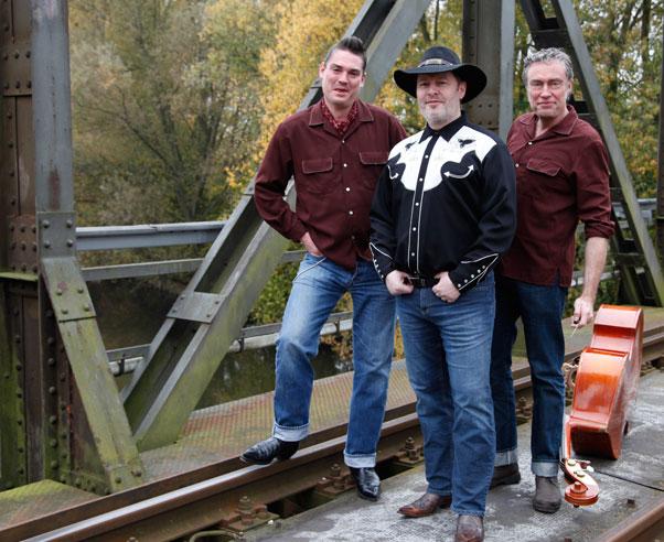 hugenotten-stadt-cowboys_602px_3
